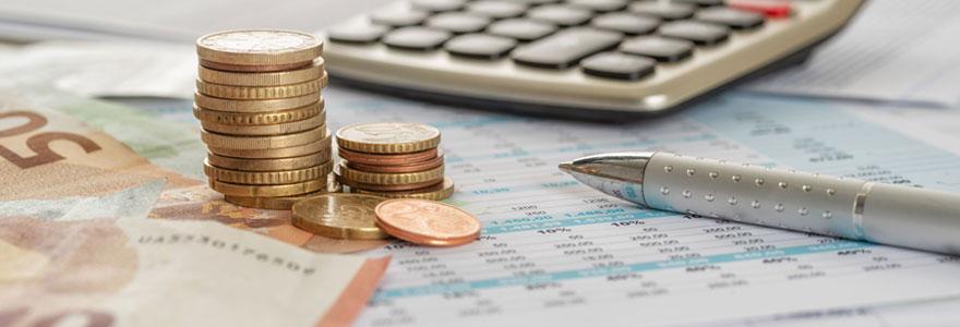 Défiscalisation réduction impôts