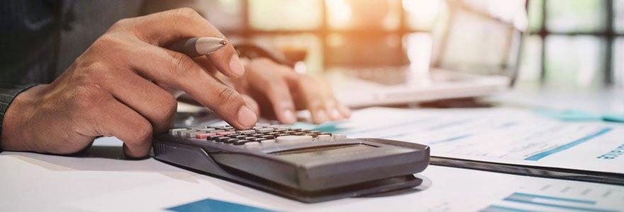 Les méthodes de défiscalisation financière